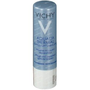 Vichy Aqualia Thermal Lèvres 4,70 ml