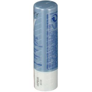Vichy Aqualia Thermal Lippen Balsam Stick 4,70 ml