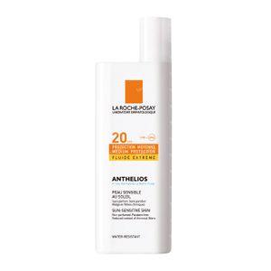 La Roche Posay Anthelios UV 20 Fluide Extrême 50 ml