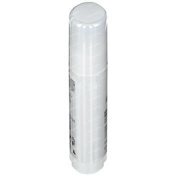 La Roche-Posay Fysiologisch Deodorant 24h Stick 40 g stick