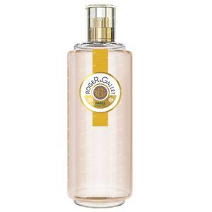 Roger & Gallet Bois d'Orange Eau Fraîche Parfumée Bienfaisante 200 ml spray