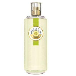 Roger & Gallet Cedrat Eau Fraîche Parfumée Bienfaisante 200 ml Spray
