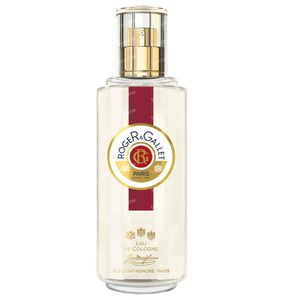 Roger & Gallet Jean-Marie Farina Eau de Cologne 100 ml spray