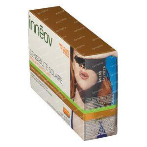 Innéov Zongevoeligheid 30 capsules