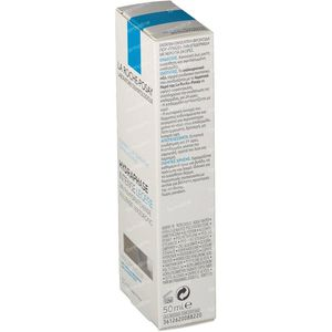 La Roche Posay Hydraphase Intense Licht 50 ml