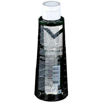 Vichy Normaderm Porenklarende Reinigungs-Lotion 200 ml