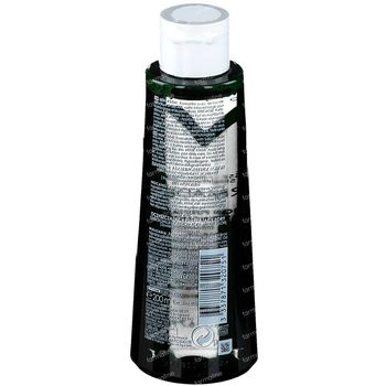 Vichy Normaderm Lotion Assainissante Astringente 200 ml
