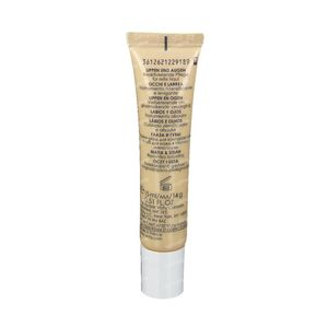 Vichy Neovadiol Lip-en Oogcontouren 15 ml
