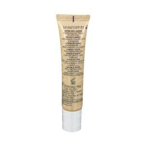 Vichy Neovadiol Soin Contours Lèvres et Yeux 15 ml