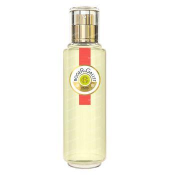 Roger & Gallet Fleur d'Osmanthus Eau Fraîche Parfumée Bienfaisante 30 ml spray