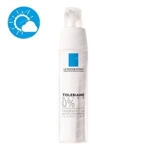 La Roche Posay Toleriane Ultra 40 ml flacon
