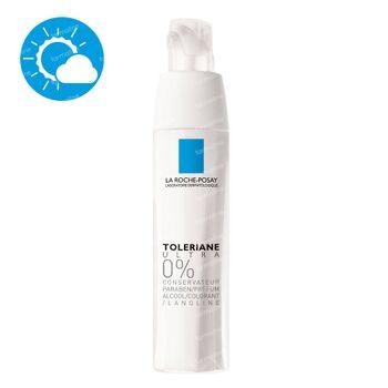 La Roche-Posay Toleriane Ultra 40 ml