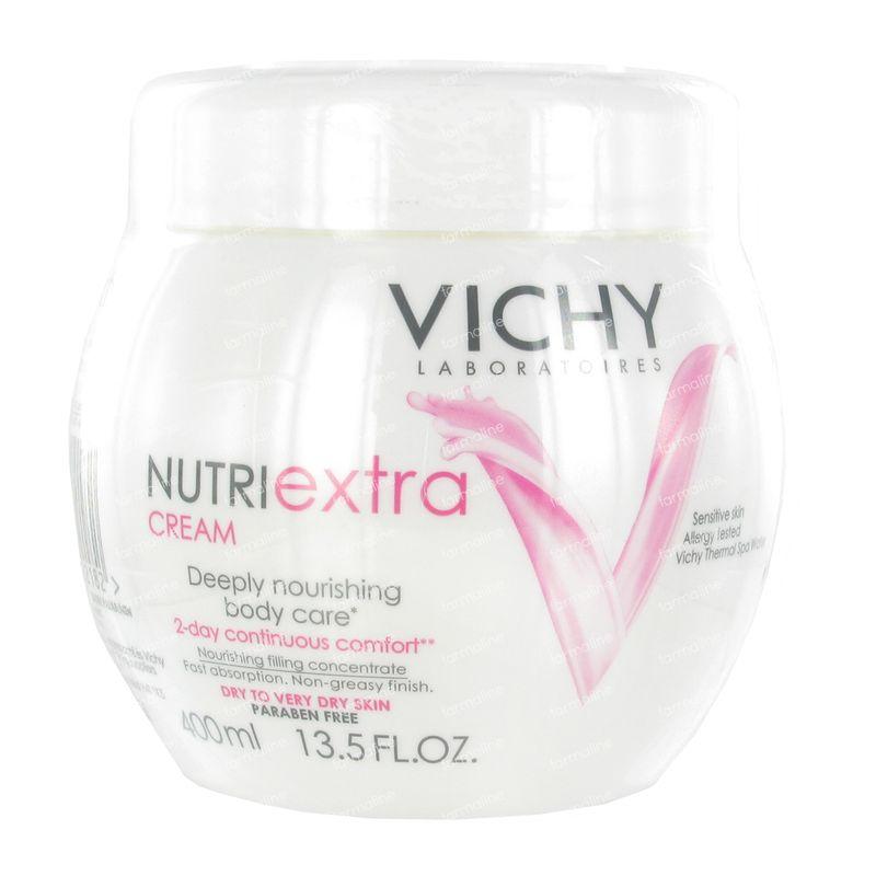 nutriextra cream