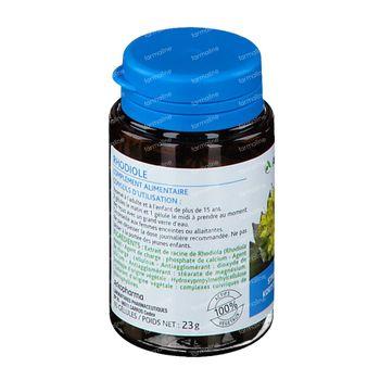 Arkogelules Rhodiorelax 45 capsules