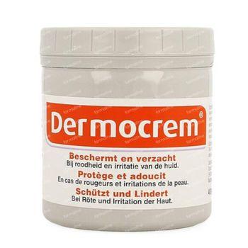 Dermocrem 60 g
