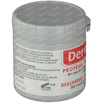 Dermocrem 125 g