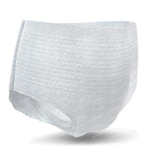 Tena Pants Plus XS 50-70cm 11 unidades