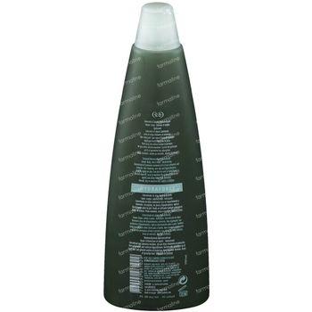 Seaderm Hydraforce Concentré d'Algues Reminéralisant 500 ml