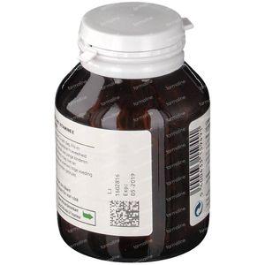Cardi-E 90 capsules