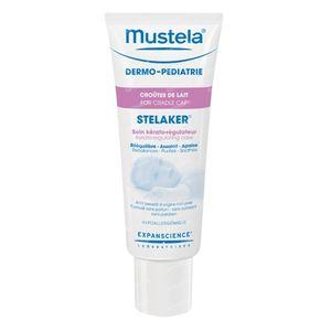 Mustela Baby Stelaker 40 ml