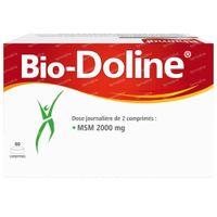 Bio-Doline 60  comprimés