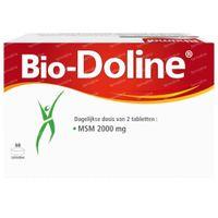 Bio-Doline 60  tabletten