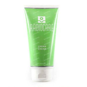 Radiocare Cream 150 ml