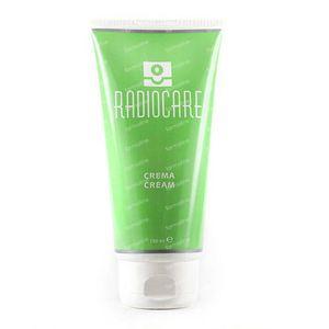 Radiocare Crème 150 ml