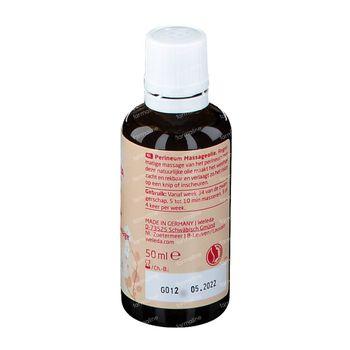 Weleda Mama Perineum Massageolie 50 ml