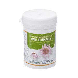 Para Echinacea Purpurea Gel 90 capsules
