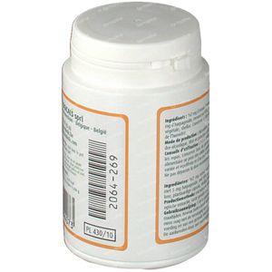 Para Harpagophytum Procumbens Gel 90 capsule