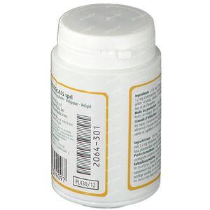 Para Olijf 90 capsules