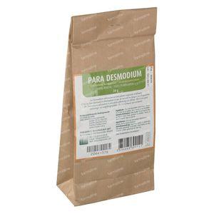 Para Desmodium Ascendens Thee 50 g