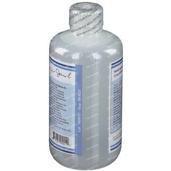 MSM Oral Solution 240 ml oplossing