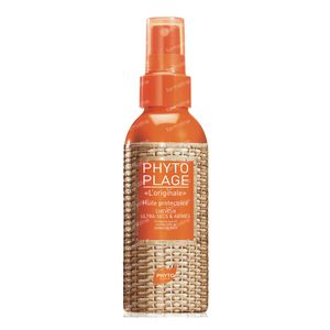 Phyto Phytoplage Aceite Protector 100 ml