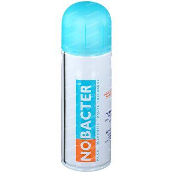 Nobacter Gel de Rasage 150 ml