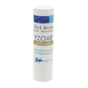 Yzoar Lipstick Child Day Care 3,50 g