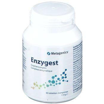 Enzygest 90 tabletten