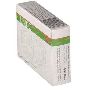 Linidol 30 stuks Tabletten
