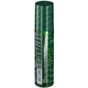 Rene Furterer Coiffant Styling Water Sterke Fixatie 150 ml