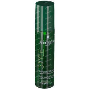 Rene Furterer Eau Stylisante Fixation Forte 150 ml
