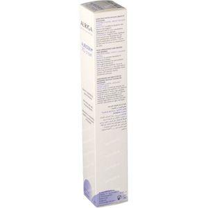 Auriderm XO Vitamin K 75 ml crema