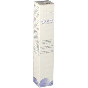 Auriderm XO Vitamines K 75 ml Crème