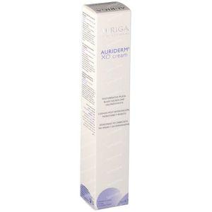 Auriderm XO Vitamine K 75 ml crème