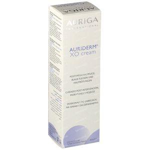 Auriderm XO Vitamine K 30 ml crème