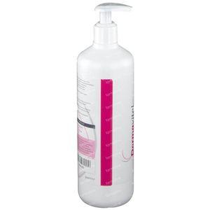 Dermavital Bodymilk 500 ml