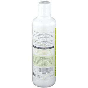 Dermavital Shampoo 250 ml