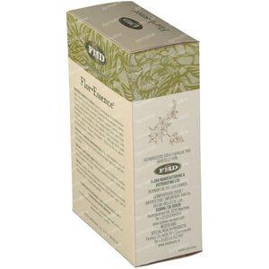 FMD Flor-Essence Dry 3x21 g sachets