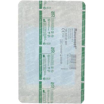 Raucoset Set Pans Standard N3 37841 1 st