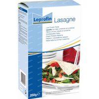 Loprofin Lasagne 250 g